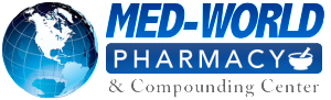 Med-World Pharmacy